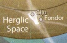 File:Herglic Space.jpg