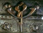 Naboo emblem