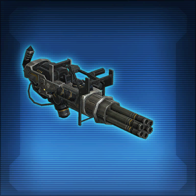 File:RH-34 Starforged Assault Cannon.png