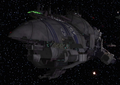 TJ912destroyer-Nightsisters.png