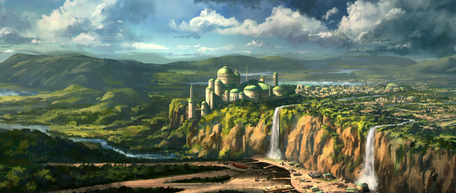 File:Theed-MoaTM.png