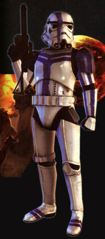 File:501st stormtrooper.jpg