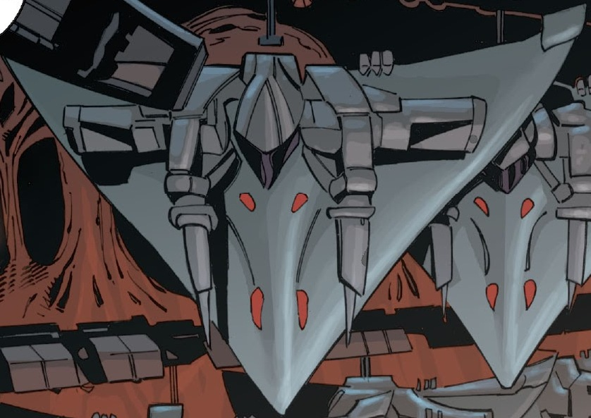 File:Annihilator starfighter.jpg