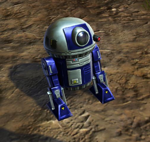 File:MT-4T Astromech Droid.png