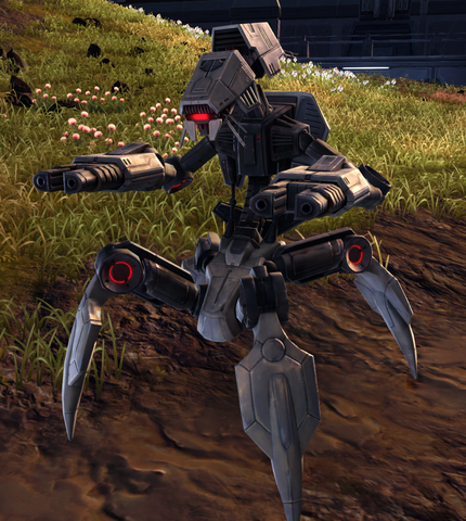 File:OT-9 Sentinel Droid.png