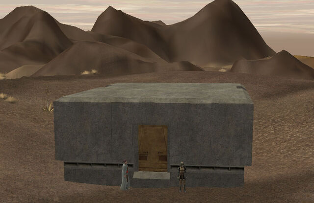 File:SandPirateBase.jpg