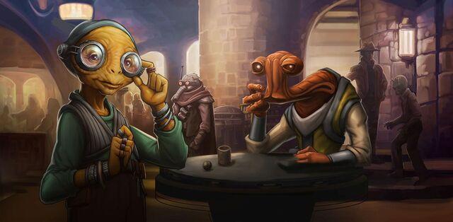 File:Star Wars Commander Maz.jpg