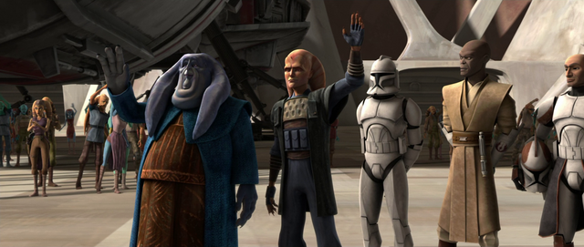 File:Triumphant fighters on Ryloth.png