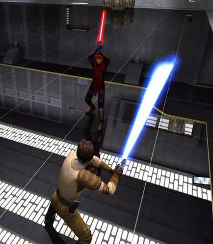 File:Alzoc III fight.jpg