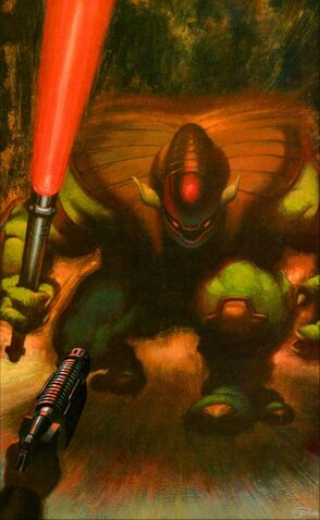 File:Katarn VS Gorc.jpg