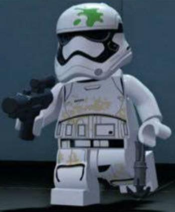 File:Stormtrooper 4.png