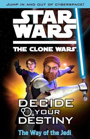 File:TCW DYD Way of the Jedi.jpg