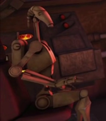 File:Unidentified B1 battle droid 8 (Malevolence).jpg