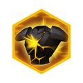 Uprising Icon Self ArmorPiercing 03.png