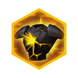 File:Uprising Icon Self ArmorPiercing 03.png