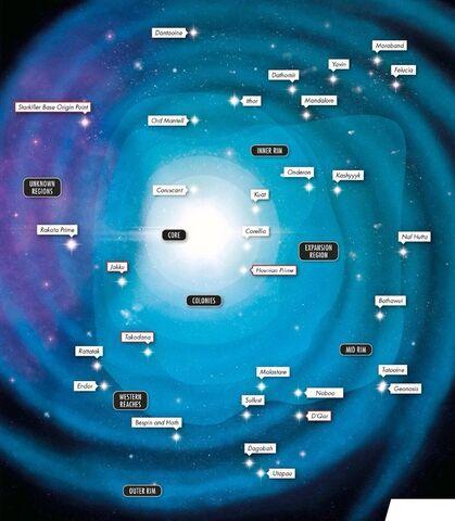 File:Canon galaxy map.jpg