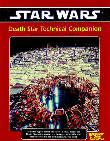 File:DeathStarTechnicalCompanion1stEd.jpg