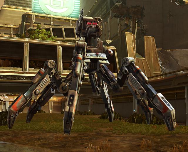 File:L3-E7 Colossus.png