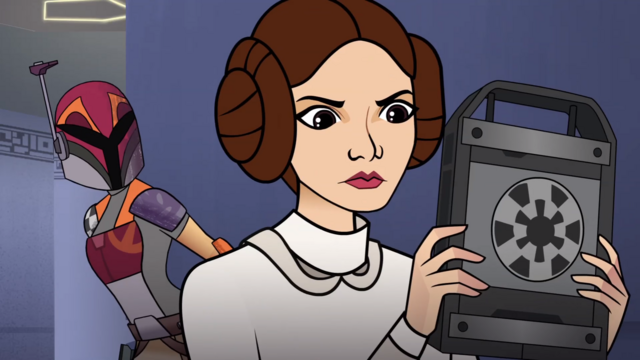 File:Leia and Sabine - FoD.png