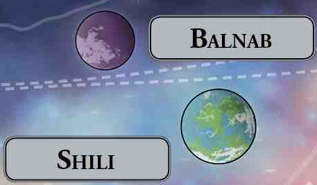 File:Shili and balnab - sw galactic atlas.png