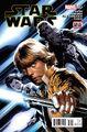 Star Wars 12 final cover.jpg