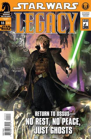 File:Final Legacy 11 cover.jpg