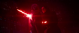 Kylo impales Solo.png