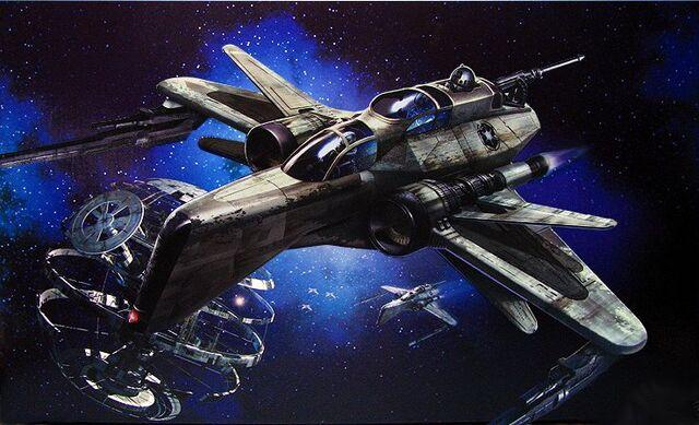 File:ShadowSquadronARC170s.jpg