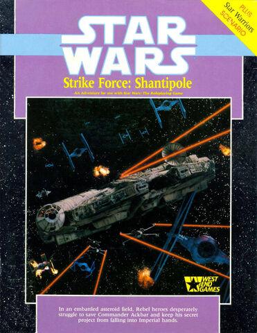 File:StrikeForceShantipole-Cover.jpg