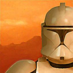 File:CloneWarsPaintingTrooper-SWG.jpg