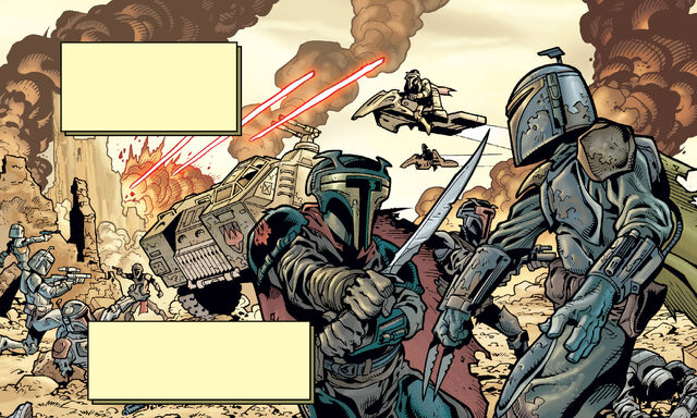 File:Concord Dawn Battle.jpg