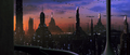 Coruscant apartment view.png