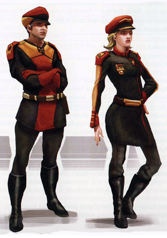 File:Republic-officer-uniform-KOTORCG.png