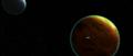 Thumbnail for version as of 04:58, September 24, 2012