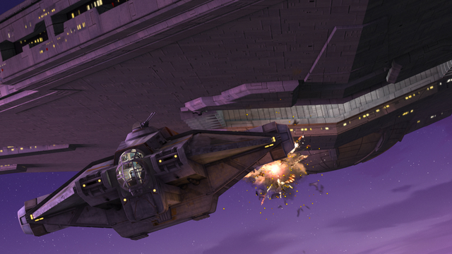 File:Ghost knocks out tractor beam.png