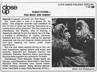 File:Holiday special ad.jpg