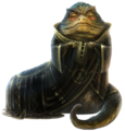 Kaltho the Hutt JoY.png