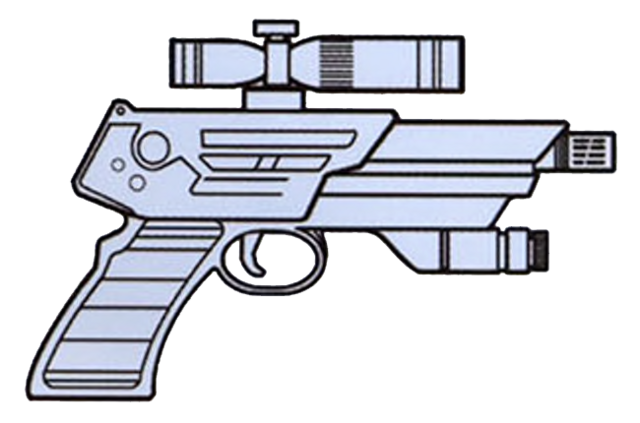 File:Model 80 blaster pistol.png