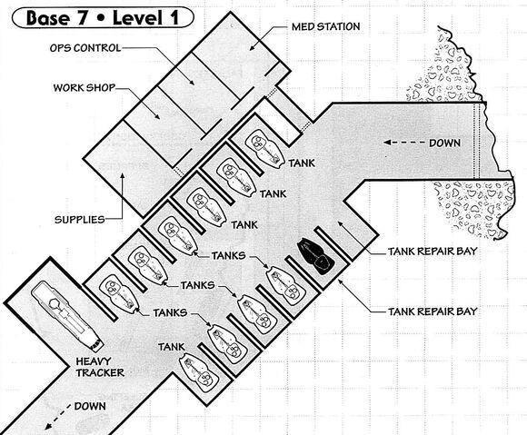 File:Nishr Base 7 Level 1.jpg