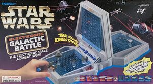 SWGalacticBattle-Box