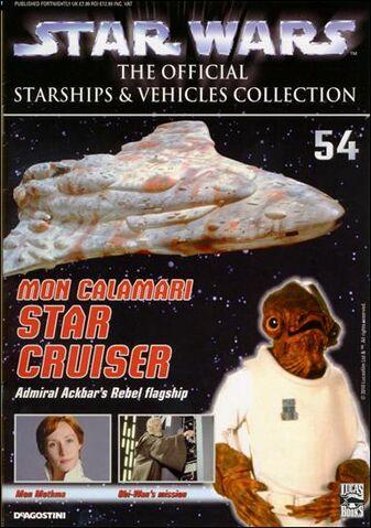 File:StarWarsStarshipsVehicles54.jpg