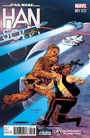File:Star Wars Han Solo 1 Forbidden Planet.jpg