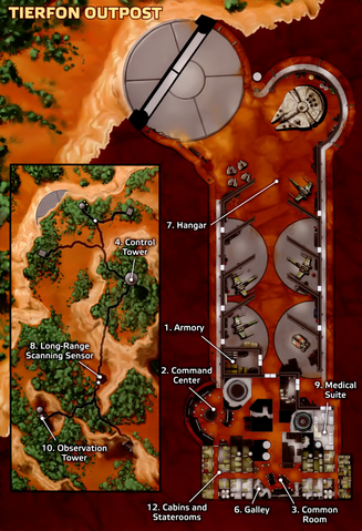 File:Tierfon Outpost Layout AoRSR.png