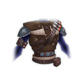 Uprising Icon Item Base M Chest 00052 C.png