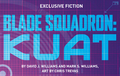 BladeSquadronKuat.png