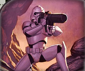 File:Imperial shock trooper.jpg