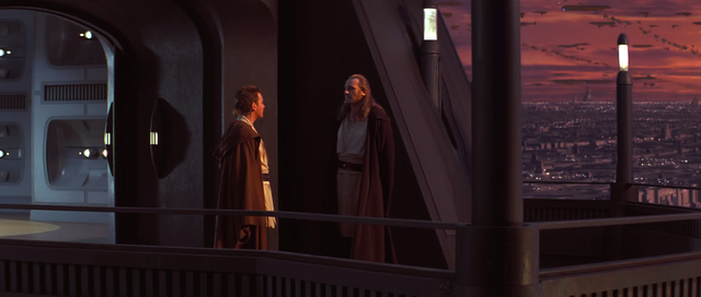 File:Jedi Council Tower balcony.png