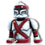 File:Life Day Clone Trooper.png