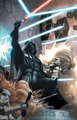 File:Star Wars Darth Vader 12 Textless Cover.jpg
