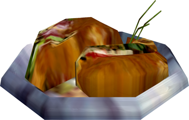 File:Worrtcasserole.png